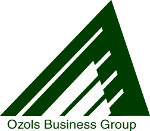 Ozols Business Group