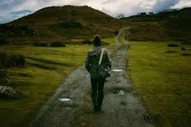 Ozols Journey photo